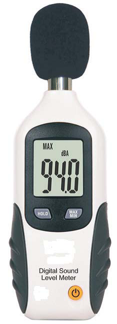 Digital_Multi-Stem_Thermometer